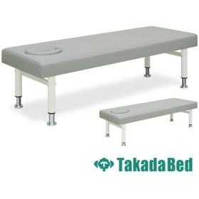 【最大1万円クーポン9/15〜19】診察台 TB-955 昇降式 ベッド 施術台 病院 医療 送料無料
