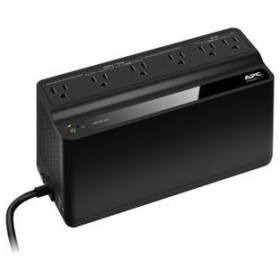 ds-1945301 シュナイダーエレクトリック APC ES 425VA Battery Backup and Surge Protector100V BE425M-JP (ds1945301)