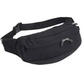 ノースフェイス(THE NORTH FACE) ウエストバッグ スウィープ Sweep BS/ブラックオックスフォードスラブ 黒 NM71801 ウエストポーチ バッグ 鞄 かばん
