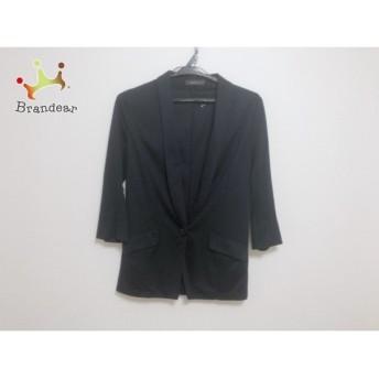 リフレクト ReFLEcT ジャケット サイズ9 M レディース ダークネイビー 薄手 スペシャル特価 20190601