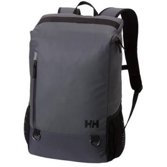 ヘリーハンセン HELLY HANSEN アーケルデイパック Aker Day Pack バッグ リュック