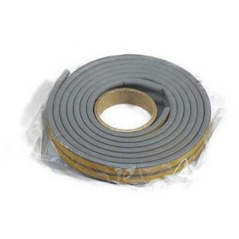 アーテック KPG60-200 P型戸当防音テープ
