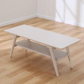 センターテーブル(セーブル3 WW) ニトリ 『玄関先迄納品』 『1年保証』
