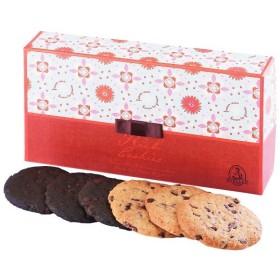 ホワイトデー お返し お菓子 ステラおばさんのクッキー リッチチョコクッキーS  |丸広百貨店 スイーツ