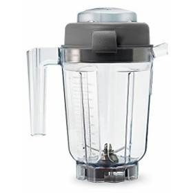 Vitamix(バイタミックス) Eastman Tritan Copolyester 32-Ounce Container
