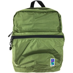 メイ(MEI) メンズ レディース バックパック ラギッドパック RUGGED PACK Sサイズ OLVDRUB MEI-000-180004 カジュアルバッグ リュックサック