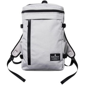 MAKAVELIC マキャベリック リュックサック CHASE RECTANGLE DAYPACK 3106-10121