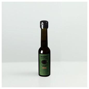 HIOKI OLIVE FARM 紫豊オリーブ(スペイン産)EXTRA VIRGIN OLIVE OIL 90g