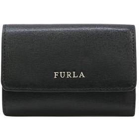フルラ バビロン 三つ折り財布 レディース FURLA 872817 P PR76 B30 BABYLON 正規品