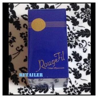 ♪ Rougefil ルージュフィル リジュイッセントクリーム 30g <エイジングケアクリーム>