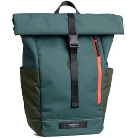 ティンバック2(TIMBUK2) バックパック Tuck Pack タックパック TOXIC 101037478 リュックサック デイパック スポーツバッグ カジュアルバッグ バッグ 鞄