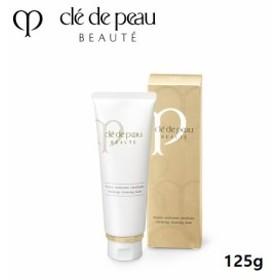CLE DE PEAU BEAUTE/クレ・ド・ポーボーテ ムースネトワイアントC 125g (4514254036082) 日本正規品