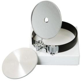 額帯反射鏡 φ90mm