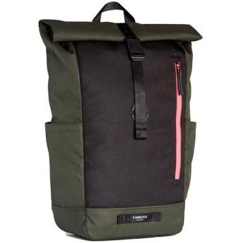 ティンバック2(TIMBUK2) バックパック Tuck Pack タックパック REBEL 101036426 リュックサック デイパック スポーツバッグ カジュアルバッグ バッグ 鞄