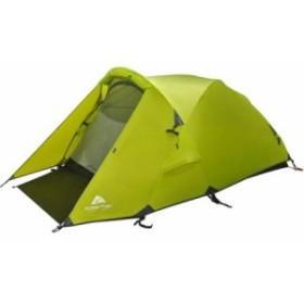 オザクトレイル テント 2人用 マウンテンパス アルミフレーム 輸入テント Ozark Trail Mountain Pass Al