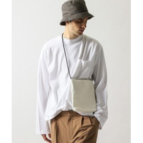 BEAUTY&YOUTH UNITED ARROWS / ビューティ&ユース ユナイテッドアローズ 【WEB限定】 by ワイド ロングアーム カットソー -MADE IN JAPAN- о