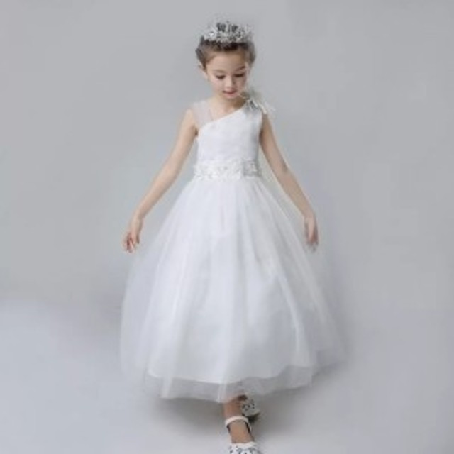 bd193e50a77f3 子供 ドレス 結婚式 子供服 キッズ フォーマル 発表会 ピアノ発表会子供ドレス 子ども