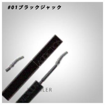♪ ADDICTION アディクション マスカラ #01ブラックジャック<マスカラ>