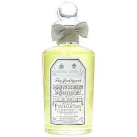 ペンハリガン PENHALIGON'S ブレナムブーケ EDT SP 100ml 【箱なし】 ≪Men's メンズ≫  【香水 フレグランス】