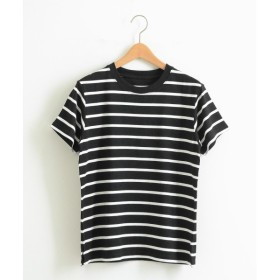 NIMES / ニーム Quick-dry Jersey ワンポイントT