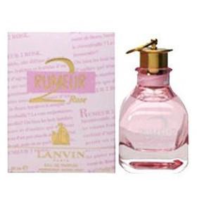 ランバン LANVIN ルメール 2 ローズ EDP SP 30ml 【香水 フレグランス】
