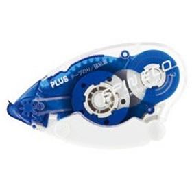 プラス  スピンエコ本体 TG-610BC ブルー   TG-610BC