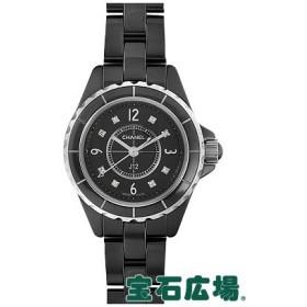 シャネル J12 29 H2569 新品 腕時計 レディース