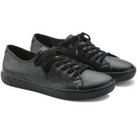 ビルケンシュトック(BIRKENSTOCK) アラン メン アラン メン ARRAN MEN R(幅広) ブラック GS1000965 コンフォートシューズ シューズ 靴 カジュアル メンズ