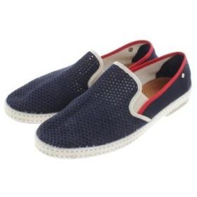 Rivieras / リビエラ 靴・シューズ メンズ