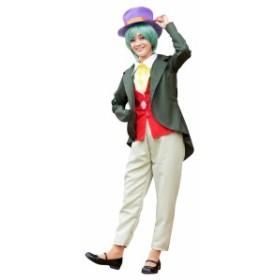 送料無料 ルービーズ 大人用ジミニー・クリケット ピノキオ ディズニー DISNEY ハロウィン レディース ハロウィ