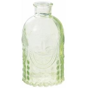 MNK:ラフィネボトル