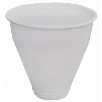 サンナップ インサートカップ 約200ml 100個入り ホット & コールド ドリンク用 ICP-100
