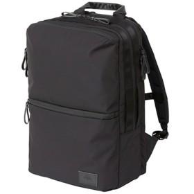 グレゴリー GREGORY リュック バックパック メンズ レディース ブラック 1038511041 カジュアル 鞄 バッグ 通勤通学