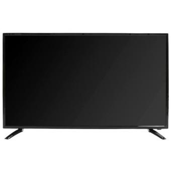 FEP 40V型フルハイビジョン液晶テレビ ブラック FD4011B [FD4011B]