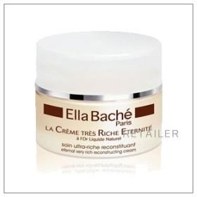 ♪Ella Bache エラバシェ ラ クレーム エタージュ 50ml <クリーム><フェイスクリーム> <エタージュライン><ellabache>