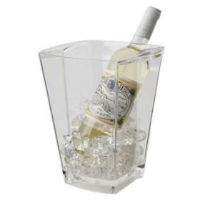アラスカ ワインクーラー (他の商品と同梱不可 取り寄せ商品)