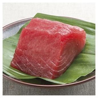 〈東京 鈴富〉天然めばちまぐろ赤身 のし・包装不可