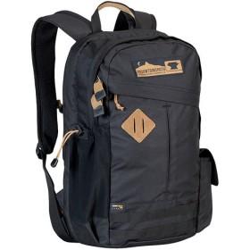 マウンテンスミス(MOUNTAINSMITH) リュックサック ディヴァイド DIVIDE(NEW) 10-Heritage Black 4037310 バックパック バッグ 鞄 通勤通学 アウトドア