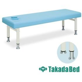 施術台 TB-172 クリオ 昇降式 診察ベッド 送料無料