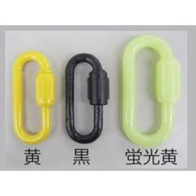 エスコ ESCO 6.0mm スクリュージョイント プラスチック製/黄 EA980A-102 WO店