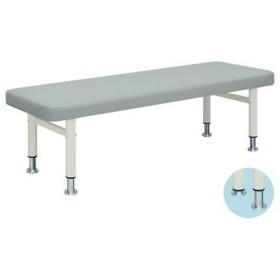 ◇サイズ選択有◇マッサージ 整体 治療 施術ベッド 高さ調節 かどまる加工 ロハス(無孔) TB-273