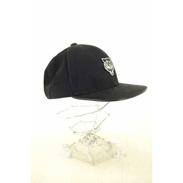 3927e29138e ONITSUKA TIGER × ANDREA POMPILIO(オニツカタイガーアンドレアポンピリオ) キャップ帽子 メンズ サイズ