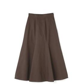 PROPORTION BODY DRESSING / プロポーションボディドレッシング  《EDIT COLOGNE》マーメイドフレアースカート