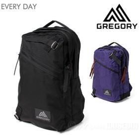 並行輸入品 GREGORY グレゴリー EVERY DAY リュックサック GM74416