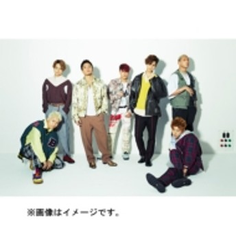 GENERATIONS from EXILE TRIBE/少年