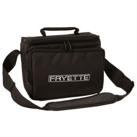 Fryette GP/DI Carry Bag [キャリーバッグ]