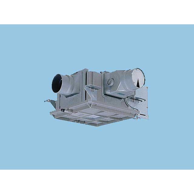 【FY-15KY6A】 《KJK》 パナソニック 小口径換気システム.セントラル換気ファン ωβ0