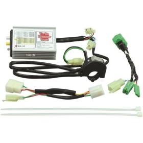 271510 ポッシュ POSH ツインリミッターユニット エイプ100、モンキー JP店