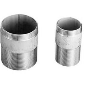 カクダイ:調節管 400-510-25