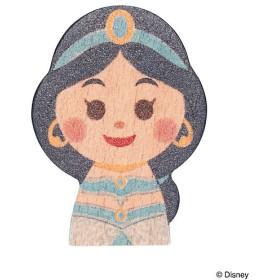 <KIDEA/キデア> DisneyKIDEA ジャスミン 【三越・伊勢丹/公式】